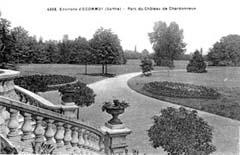 Chardonneux-jardin
