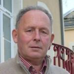 Didier-LOISEAU