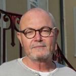 Paul-GALLOT