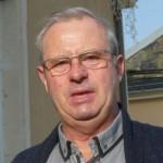 Yves-FOUCHER