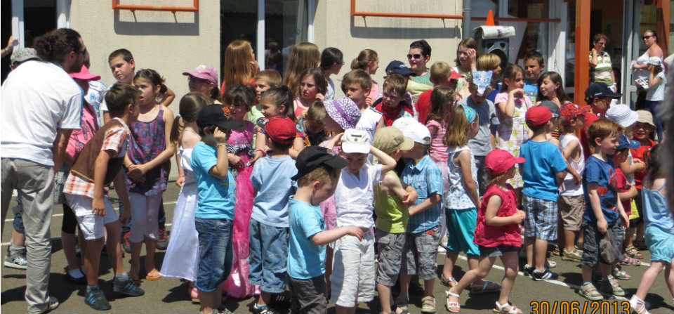 amicale-ecole-kermesse2015-2
