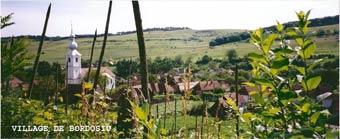 village-bordosiu-