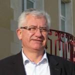 Jean-Claude-BIZERAY
