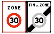 zone-30